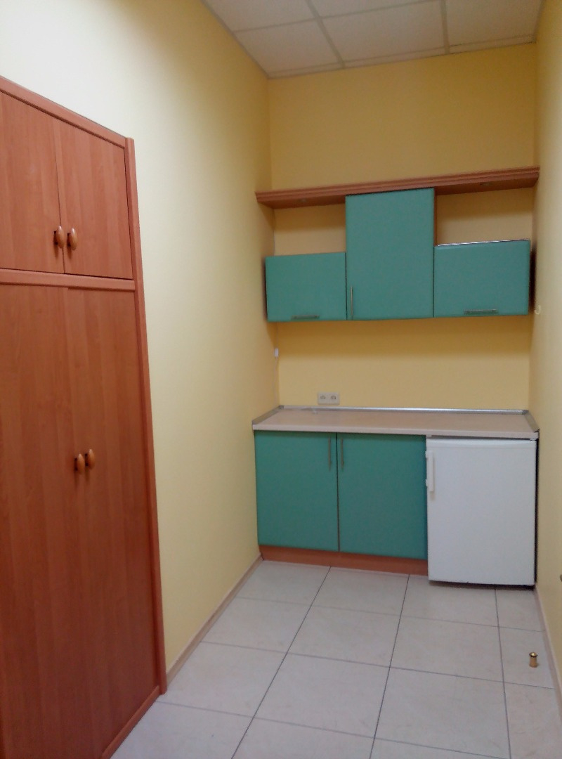 продажа офиса номер C-140050 в Малиновском районе, фото номер 4